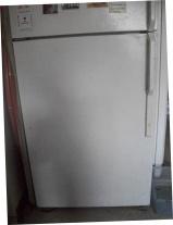 Refrigerate over-night.